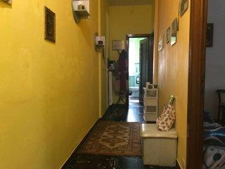 Foto 1 di Trilocale via Piozzo 100, frazione Madonna Delle Grazie, Cuneo