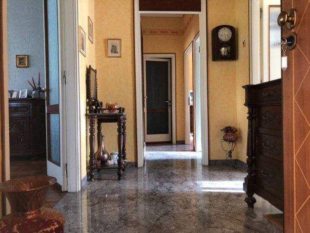 Foto 3 di Appartamento via Antonio Bassignano, Cuneo