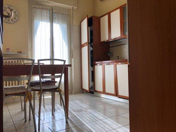 Foto 4 di Appartamento via Antonio Bassignano, Cuneo