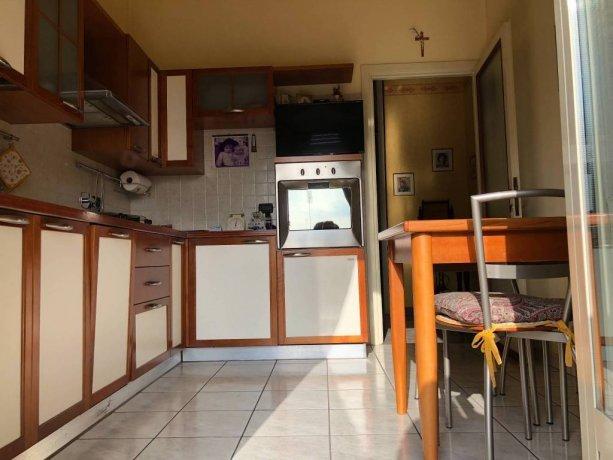 Foto 5 di Appartamento via Antonio Bassignano, Cuneo