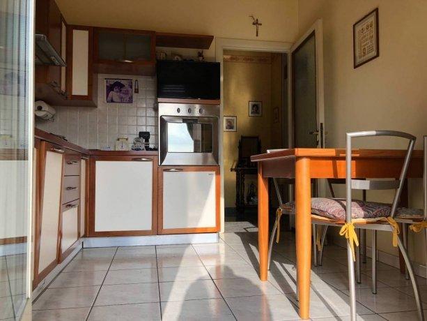 Foto 6 di Appartamento via Antonio Bassignano, Cuneo