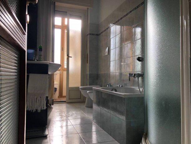 Foto 7 di Appartamento via Antonio Bassignano, Cuneo
