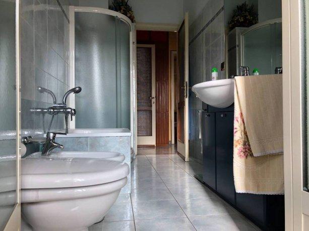 Foto 8 di Appartamento via Antonio Bassignano, Cuneo