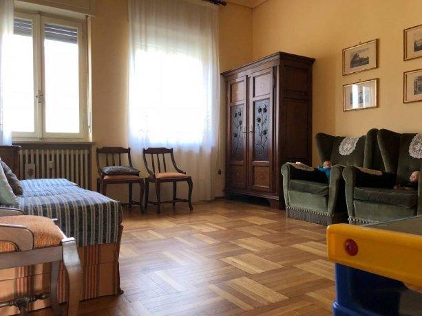 Foto 9 di Appartamento via Antonio Bassignano, Cuneo