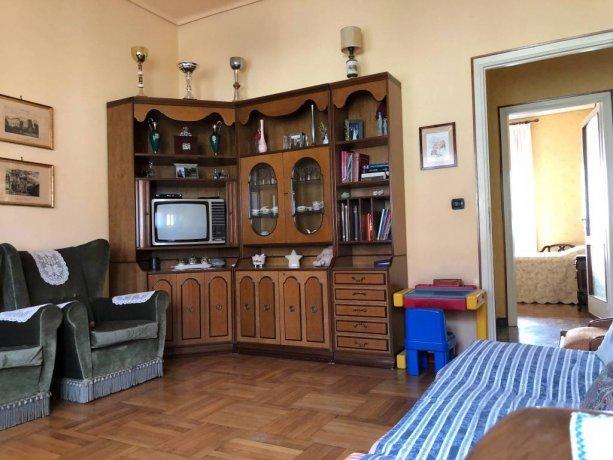 Foto 10 di Appartamento via Antonio Bassignano, Cuneo