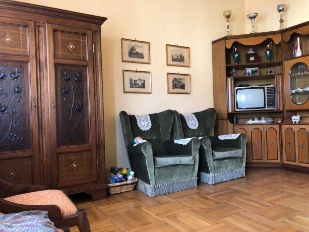 Foto 11 di Appartamento via Antonio Bassignano, Cuneo