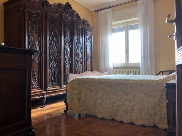 Foto 12 di Appartamento via Antonio Bassignano, Cuneo