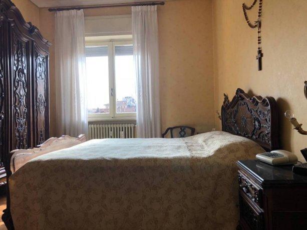 Foto 13 di Appartamento via Antonio Bassignano, Cuneo
