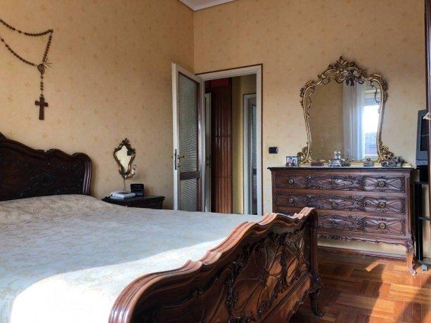 Foto 14 di Appartamento via Antonio Bassignano, Cuneo
