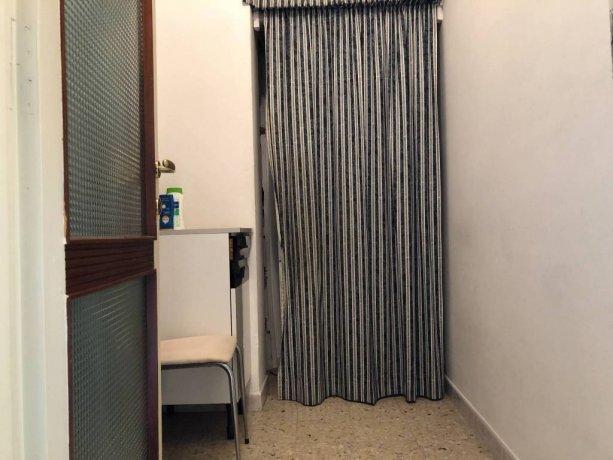 Foto 15 di Appartamento via Antonio Bassignano, Cuneo