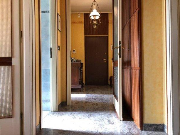 Foto 16 di Appartamento via Antonio Bassignano, Cuneo