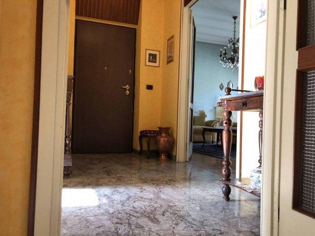 Foto 17 di Appartamento via Antonio Bassignano, Cuneo