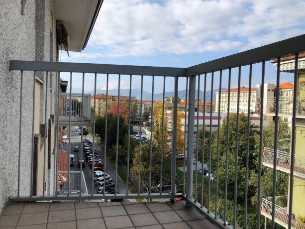 Foto 18 di Appartamento via Antonio Bassignano, Cuneo