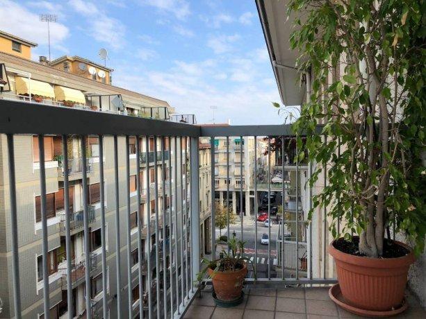 Foto 19 di Appartamento via Antonio Bassignano, Cuneo