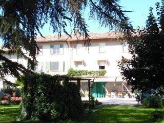 Foto 1 di Casa indipendente via Roma, Castelletto Merli