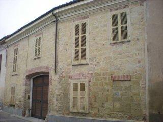 Foto 1 di Casa indipendente strada Provinciale 30 9, Grazzano Badoglio