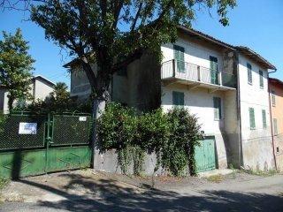 Foto 1 di Rustico / Casale via Roma, Villadeati
