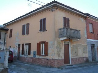 Foto 1 di Casa indipendente Castelletto Merli