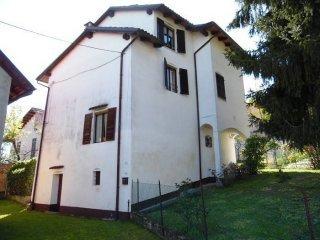 Foto 1 di Villa Solonghello