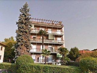 Foto 1 di Trilocale via Nicola della Casa 14, Baveno