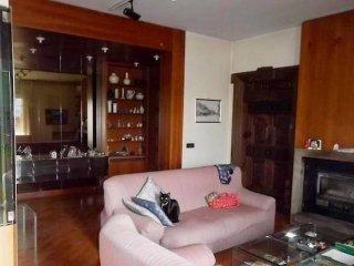 Foto 1 di Appartamento via Asilo Infantile 5, Gattinara