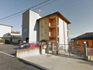 Foto 1 di Bilocale via Selvalunga, Stresa