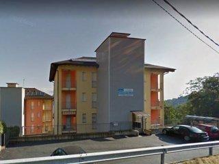 Foto 1 di Trilocale via Selvalunga, Stresa