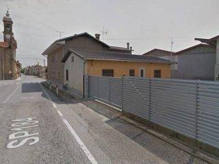 Foto 1 di Appartamento via Fossano 51, Villafalletto