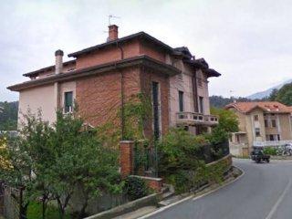 Foto 1 di Appartamento Frazione Ponzone 105, Trivero