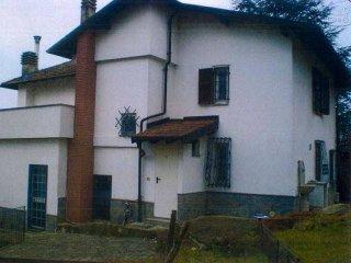 Foto 1 di Villa Frazione San Lorenzo, Ovada