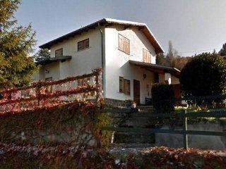 Foto 1 di Villa via Pallavicino, Cantalupo Ligure