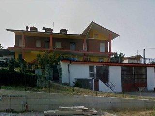 Foto 1 di Villa via Roncheiso, Castagnito