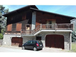 Foto 1 di Villa Frazione Cors, Fenis