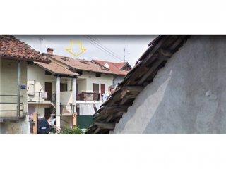 Foto 1 di Bilocale VIA PIAVE, 8, Cercenasco