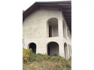 Foto 1 di Casa indipendente VIA COSTAGRANDE, 160, Pinerolo