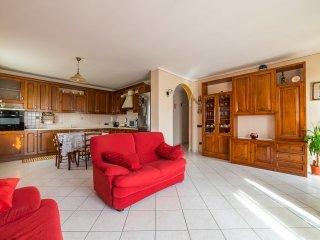 Foto 1 di Casa indipendente Magliano Alpi