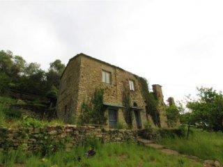 Foto 1 di Rustico / Casale San Lorenzo Della Costa, Santa Margherita Ligure