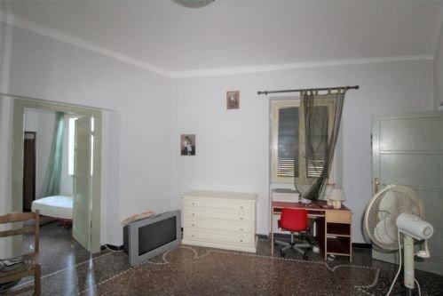 Foto 2 di Appartamento Via Orgiero, Genova