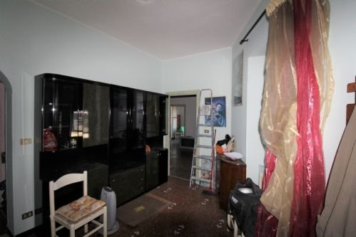 Foto 3 di Appartamento Via Orgiero, Genova
