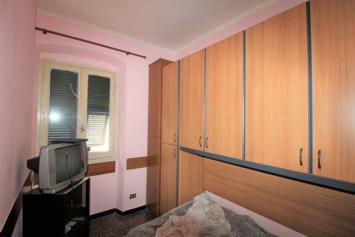 Foto 5 di Appartamento Via Orgiero, Genova