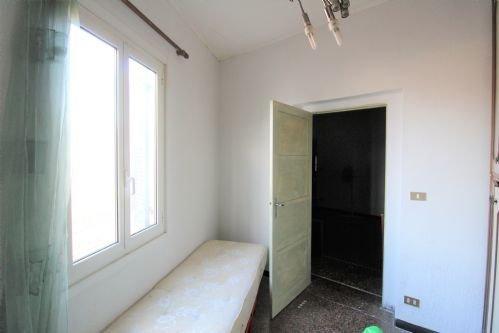 Foto 6 di Appartamento Via Orgiero, Genova