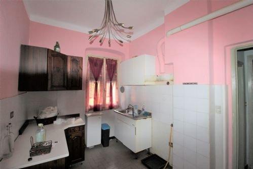 Foto 7 di Appartamento Via Orgiero, Genova