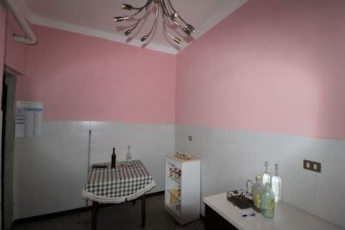 Foto 8 di Appartamento Via Orgiero, Genova