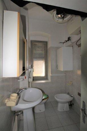 Foto 9 di Appartamento Via Orgiero, Genova