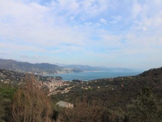 Foto 1 di Rustico / Casale Via Partigiano Simone Stefani, Santa Margherita Ligure