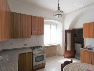 Foto 1 di Appartamento Via Piombelli, Genova