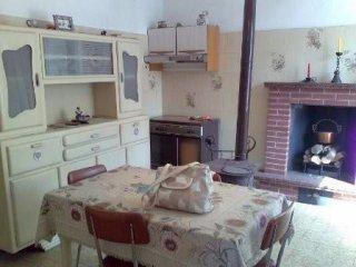 Foto 1 di Appartamento Isola del Cantone - Prarolo, Isola Del Cantone