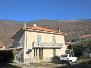 Foto 1 di Casa indipendente Caprie