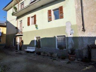 Foto 1 di Appartamento San Giorio Di Susa