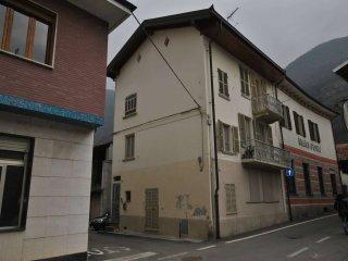 Foto 1 di Appartamento Chiusa Di San Michele